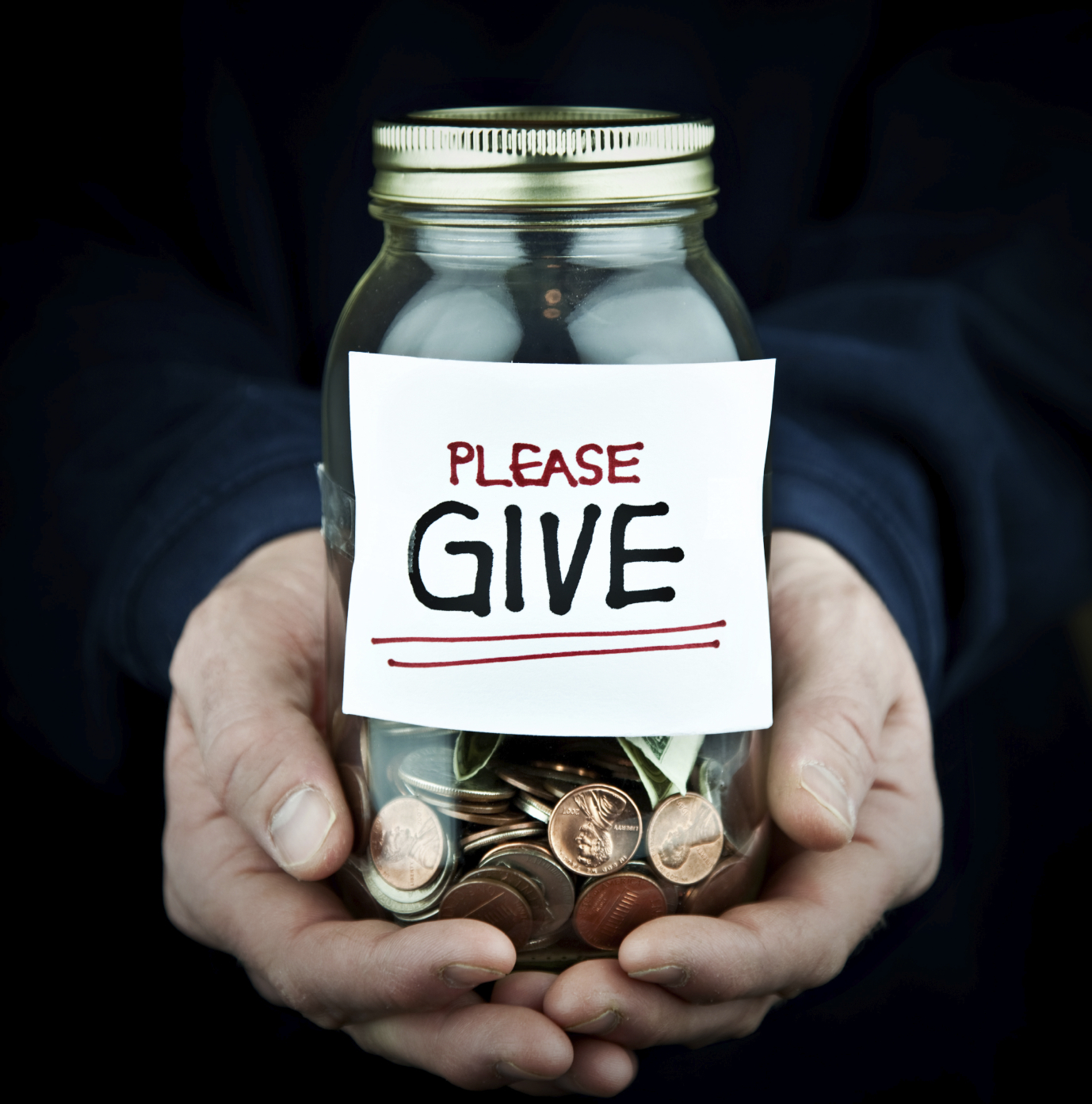 how nonprofits can raise more money out asking for more money how nonprofits can raise more money out asking for more money